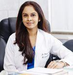 Dr. Poorva Shah