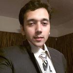Dr. Lokesh Sharoff