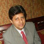 Dr. Jayanta Kumar Saha