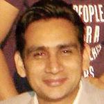 Dr. Kamal Kishore