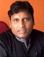 Dr. Ramanjanayalu