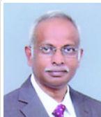 Dr. Sudhakar Williams