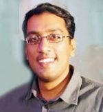 Dr. E.s.radhe Shyam