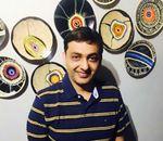 Dr. Harmunish Singh