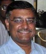 Dr. Saurabh Goyal