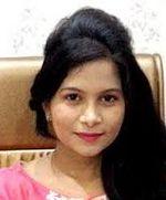 Dr. Dolly Gupta