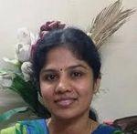 Dr. M. S. Deepa