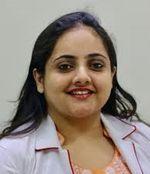 Dr. Shradha Goel