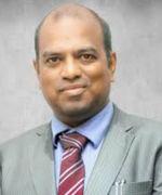 Dr. B.c.bhanu Prakash