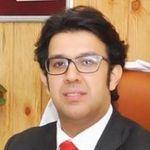 Dr. Santosh Bhatia