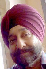 Dr. K.j.s. Chhatwal