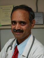 Dr. S.v.s.s Prasad