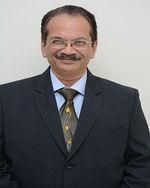 Dr. Milind Vaidya