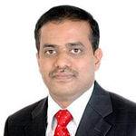 Dr. Mahesh Bijjawara