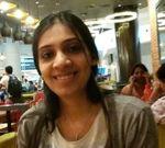 Dr. Sejal Saheta