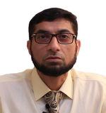 Dr. Zubair H. Sorathia