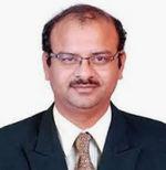 Dr. D Navinchand