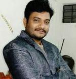 Dr. Venugopal Palakurthi