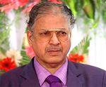 Dr. K. Vijayasarthy