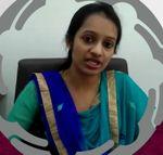 Dr. Suchetha Swamy