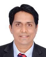 Dr. Shivprasad Date