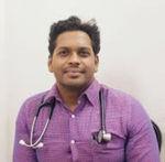 Dr. Somasundar
