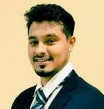 Dr. Deep Chakraborty