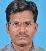 Dr. K. Balasundaram