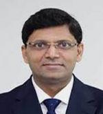Dr. Praveen Mereddy