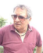Dr. Anil K Suchdev
