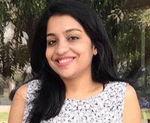 Dr. Priyanka S Jain