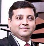 Dr. Arihant Surana