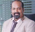 Dr. Jaidev N.c