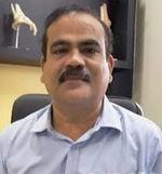 Dr. Atal Soni