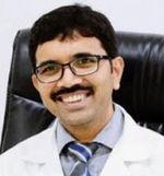 Dr. Prabhat Lakkireddi