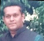 Dr. Kumar S Shetty