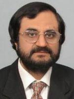 Dr. Rakesh Kalra