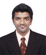 Dr. Harish Prasad B.r