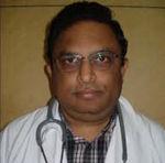Dr. Jarugumilli Srikanth