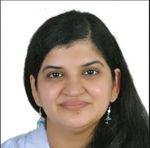 Dr. Jyoti Malik