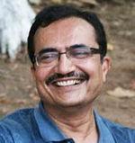 Dr. Hiren Bhatt