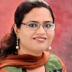 Dr. Sukhdeep Kaur