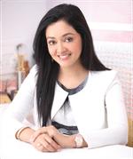 Dr. Rashmi Shetty