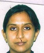 Dr. Geetika Bassi