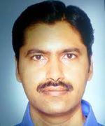 Dr. Mazher Ali