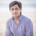 Dr. Sujit Shanshanwal
