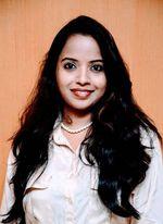 Dr. Komal Jani