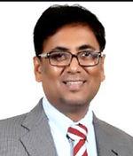 Dr. Rajesh Vasu