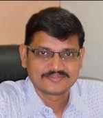 Dr. Rajinikanth
