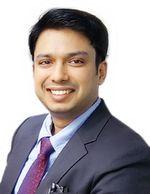 Dr. Govind Mittal